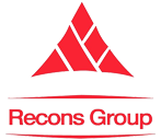 Recons Group - Cement | Building Products | Investments