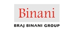 BINANI INDUSTRIES LTD.